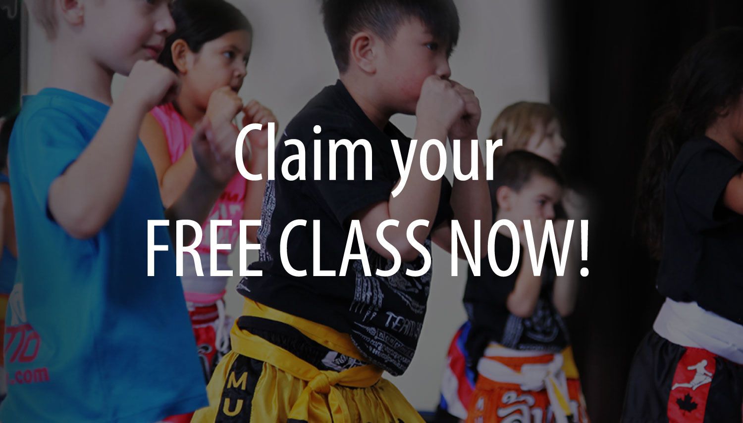 KIDSclaim-your-free-class-now-muaythai