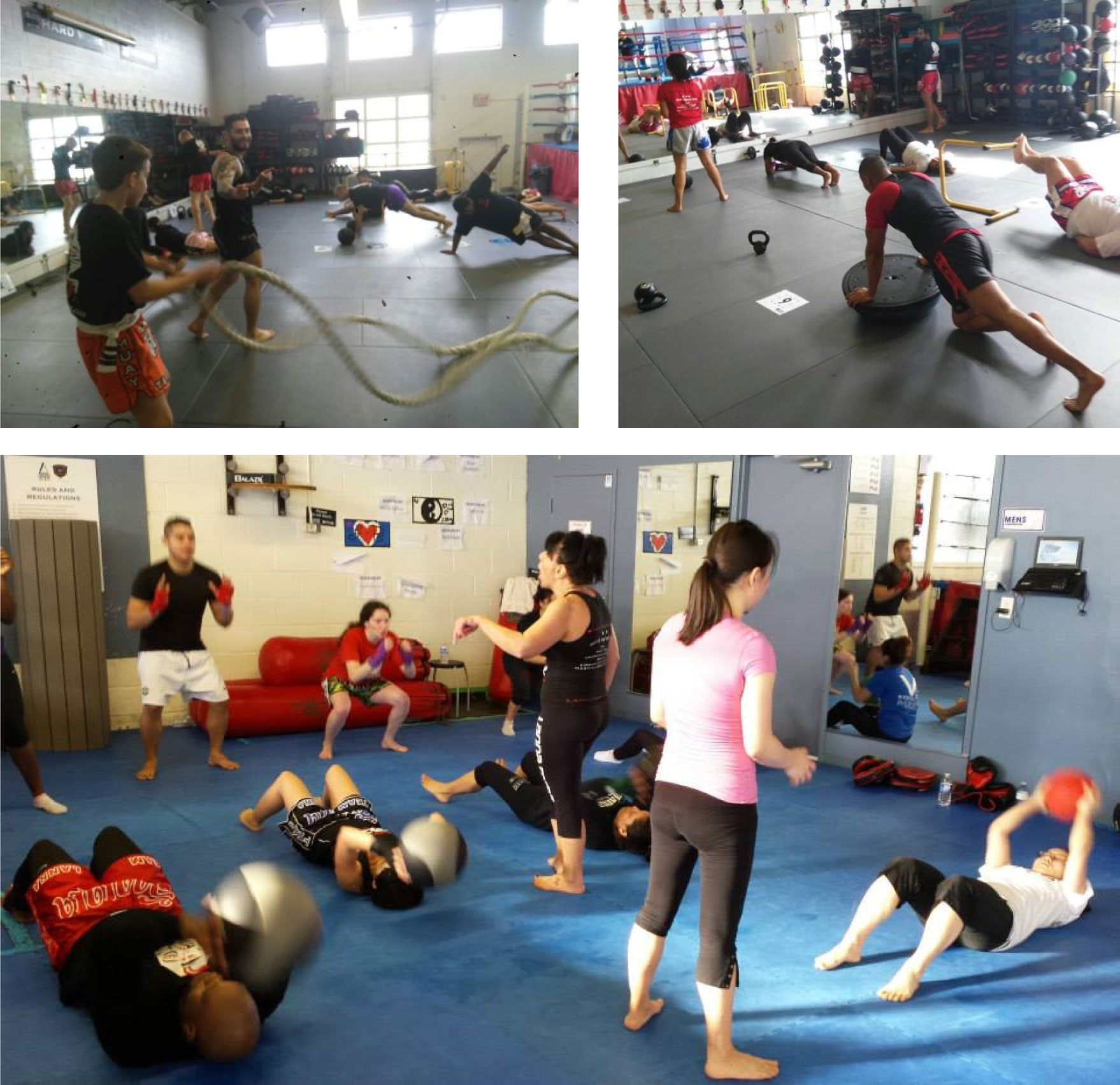 pictures_circuittraining