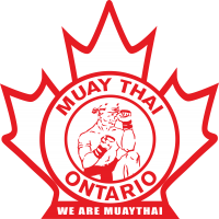 "Muay Thai Ontario ""We ""Are Muay Thai"""