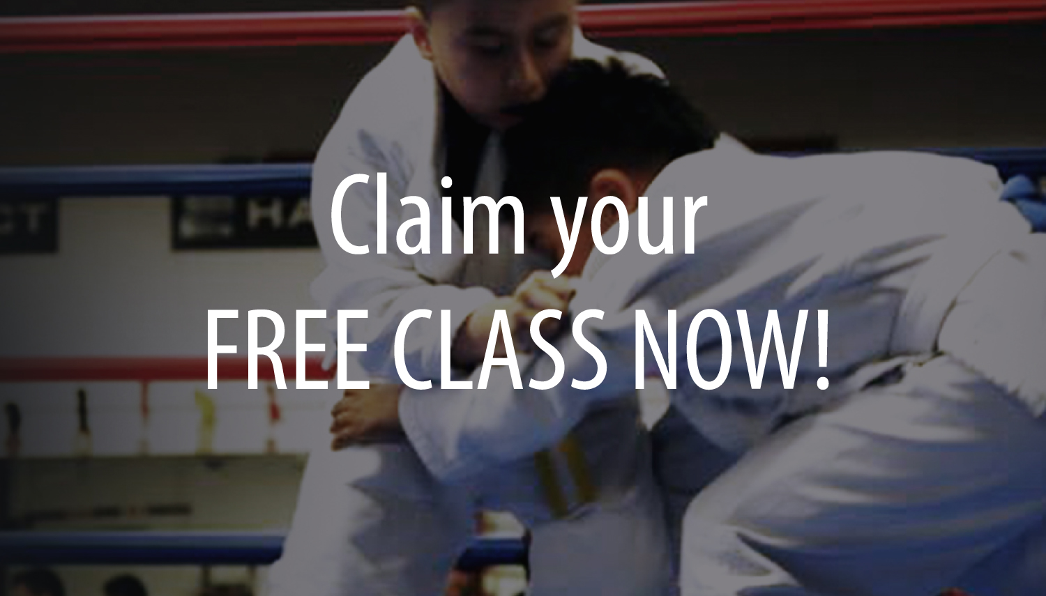KIDSclaim-your-free-class-now-JIUJITSU