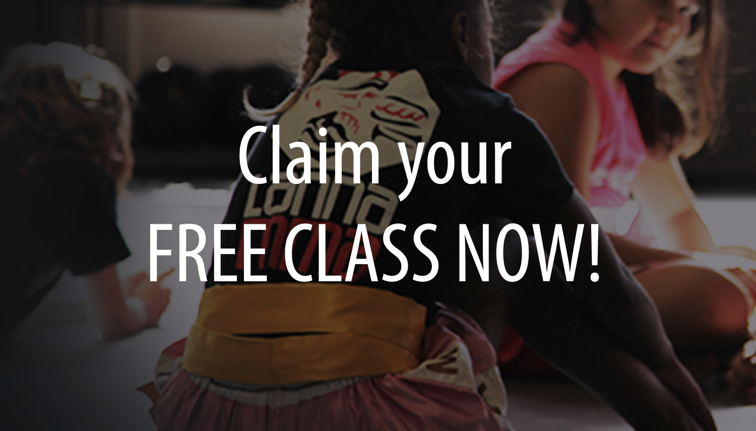 KIDSclaim-your-free-class-now-educationalseminars