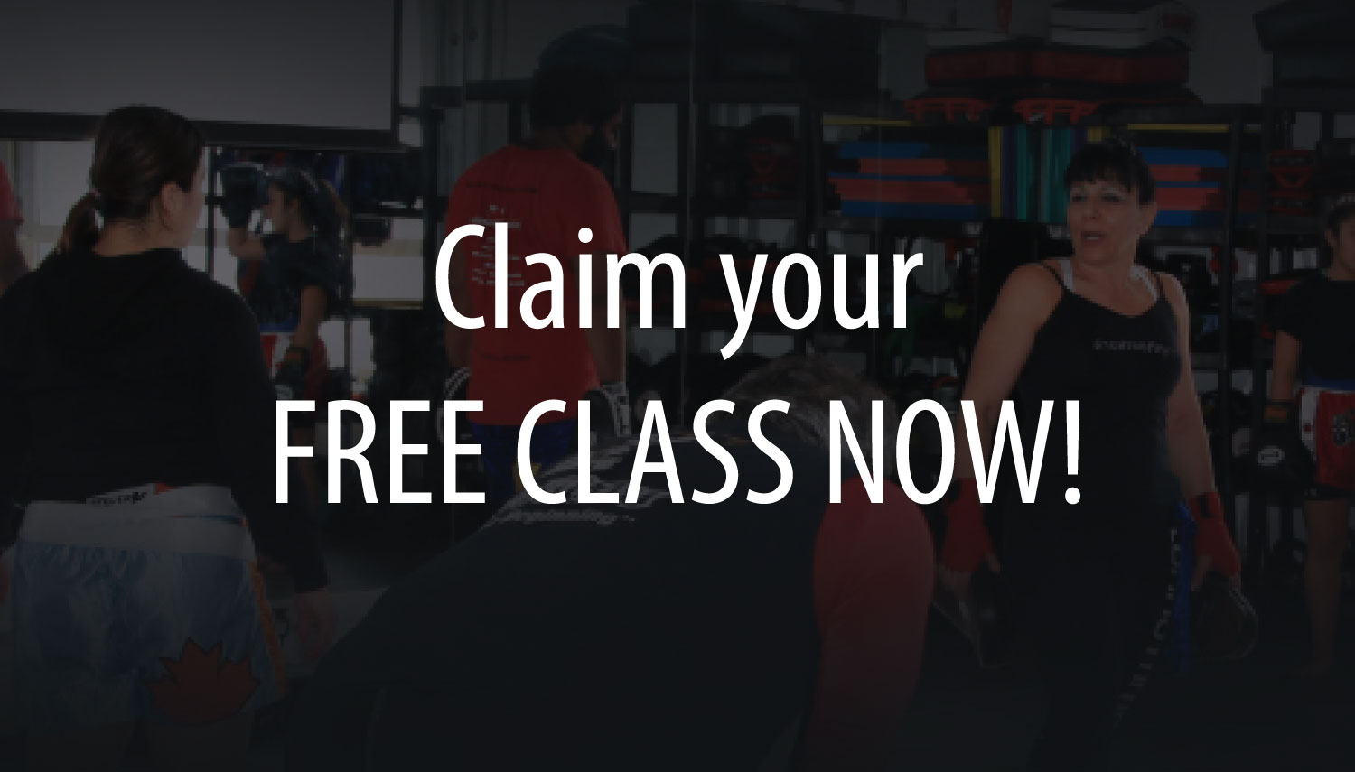 claim-your-free-class-now-circuittraining