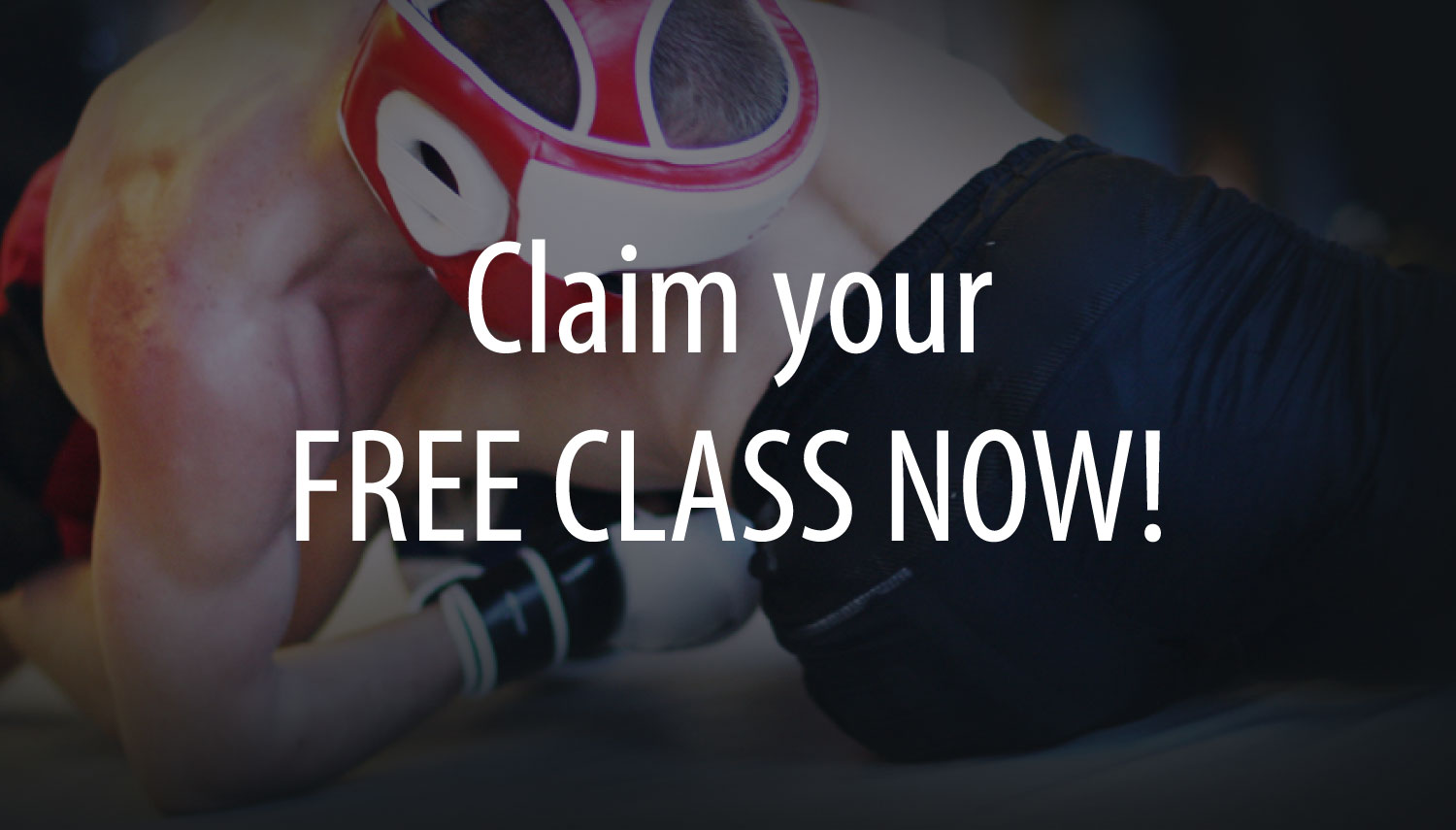 claim-your-free-class-now-jiujitsu