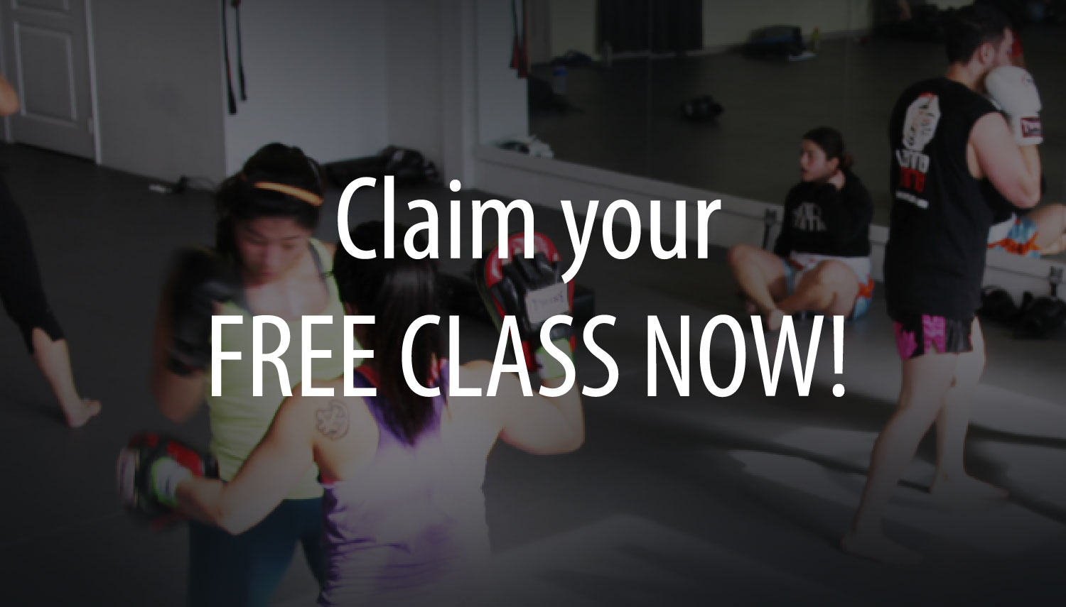 claim-your-free-class-now-strengthandconditioning